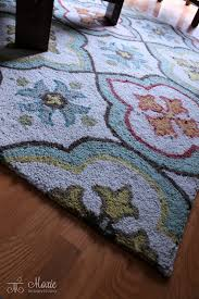 kitchen mats target. Stunning Kitchen Floor Mats Target Inside Schön Excellent Ideas Rug Washable Rugs F