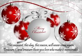 merry christmas family quotes. Beautiful Christmas Merry Christmas Family Wishes Quotes For Quotes Ideas