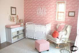... Country Girl Room Decor Elegant Little Girl Room Decor Ideas Best 25  Little Girl Rooms Ideas ...