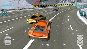 Turbo Car Racing Game Download Uptodown – Tucolaland