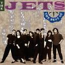 The Best of the Jets