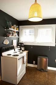 kitchen cabinets craigslist indianapolis awesome bungalows