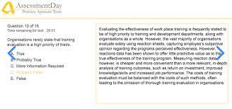 development plan essay health