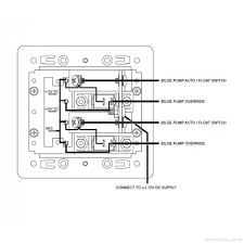 blue sea systems with wiring diagram gooddy org 3 battery boat wiring diagram at Blue Sea Wiring Diagram