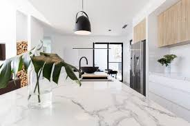 Kitchen Remodeling Pricing 2019 Kitchen Remodel Cost New Kitchen Cost