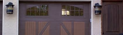 the garage doorTHE GARAGE DOOR DOCTOR INC  Hot Springs Village AR US 71909