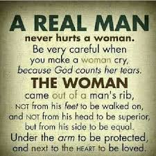 Quotes About Respect Your Woman 40 Quotes Awesome Respect A Woman Quotes