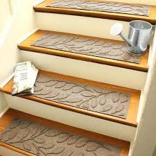 stair tread rugs australia canada