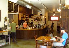 Jola coffee is at jola coffee. Portland Coffee Hangouts Early Sunday Biking In Search Of Ideal Places To Chat Page 23
