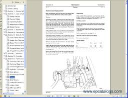 jcb fuse box diagram jcb 214 backhoe wiring diagram jcb image wiring starter wiring diagram for a jcb wiring diagram