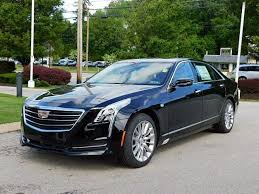 2018 cadillac sedan. fine cadillac 2018 cadillac ct6 sedan vehicle photo in newtown square pa 19073 in cadillac sedan