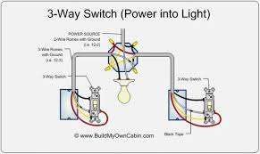 wiring diagram for way switches wiring diagram 3 way switch wiring diagrams do it yourself help