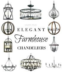 chandelier under 100 full image for mini crystal rustic elegant chandeliers from lamps plus 5 branches