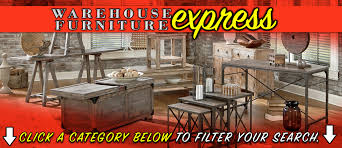 Warehouse Furniture Warehouse Furniture Express