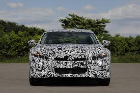 2018 chrysler new yorker. plain 2018 2018 honda accord driven porsche 911 gt2 rs revealed nissan  leaf updates in chrysler new yorker