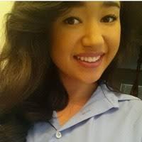 Jasmine Carrera - Registered Member Service Representative ...