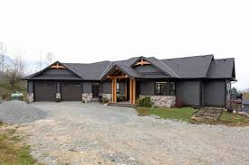 small a frame house plans elegant small timber frame house plans fresh small a frame log