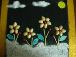 wall hanging on wall hanging art and craft ideas with home craft ideas wall hanging