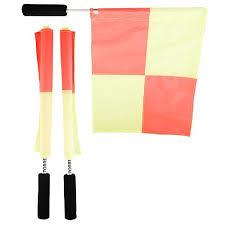 <b>Флаги для боковых судей</b> Torres SS1031 - FootballSale.ru
