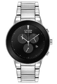 1000 ideas about mens watches watches citizen eco drive axiom black dial chrono men s watch