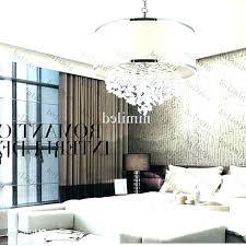 master bedroom chandelier chandeliers for master bedroom bedroom chandeliers with fans for modern house luxury the master bedroom chandelier