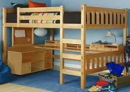 diy loft bed with desk inspirational loft bed plans loft bed with desk plans the faster for loft bed plans diy full size loft bed with desk plans