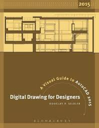 Interior Design Drawing Gorgeous Digital Drawing For Designers 48 By Bloomsbury Publishing Issuu