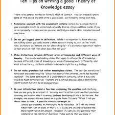 essay sample myself general setting how to write a about self descriptive essay example