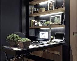 lovely home office setup. Office Lovely Home Setup Pinterest Designs Beautiful