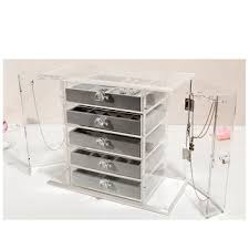 whole jewelry display cases plastic jewelry display tray portable jewelry display stand