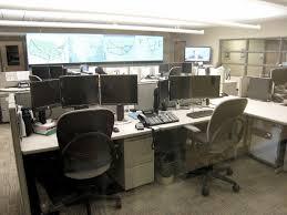 Network Operations Center Wikipedia