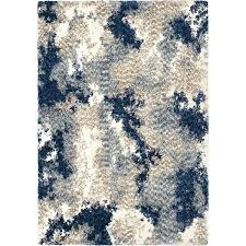 orian rugs boucle indoor outdoor jenna natural area rug canada cotton tail dreamy taupe furniture delectable