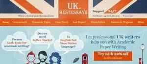 finding the best essay help uk هتل آذربایجان تبریز  essay help uk