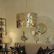 modern globe chandelier contemporary drum lighting ideas inspirations modern lighting floor lamp chandeliers barrel shade adjule