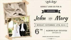 Free Online Invites Templates 85 Wedding Invitation Templates Psd Ai Free Premium