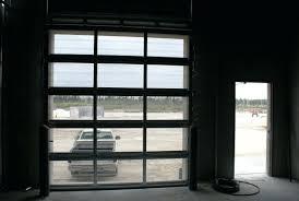 Hurricane Door Prices & Glass Door Vinyl Patio Windows Electrohome ...