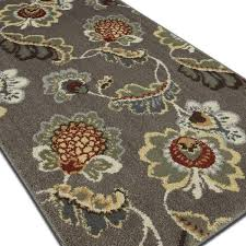 remarkable decoration home decorators collection rugs home