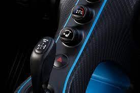 2021 bugatti chiron super sport 300+ 304 mph. Bugatti Chiron Pur Sport Interior Photos Carbuzz