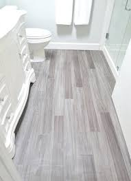 wood flooring in bathroom grey maple wooden flooring bathroom wood look vinyl flooring bathroom