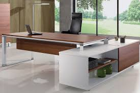 interior furniture office. Modren Office View Images Office Furniture  In Interior