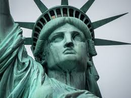 liberty essay assignment maker statue of liberty essay examples kibin