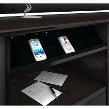 cabot corner desk with hutch espresso oak corner desk hutch and 2 drawer file cabinet free cabot corner desk with hutch