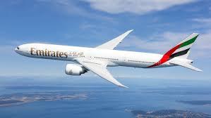 Air baltic seat layout plans. Flight Review Emirates Boeing 777 300er Business Class Bangkok Hong Kong Business Traveller