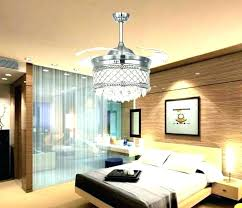 bedroom fan lights bedroom ceiling fan with light bedroom ceiling fan light ceiling fan light bulb