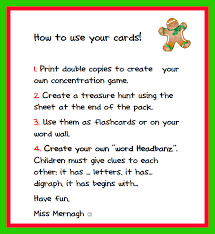 There are other resources listed here as well that emphasize sight words, decoding skills, and early. Free Jolly Phonics Printable Missmernagh Com