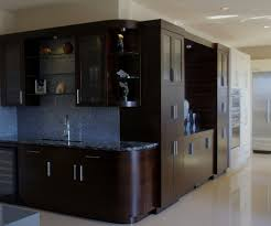modern dining room storage. Innovative Modern Dining Room Cabinets And The Musings Desires Of A Bay Area Interior Designer Storage E