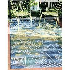 10x12 outdoor rug unique loom vortex outdoor area rug x on throughout decor 10x12 10x12 outdoor rug