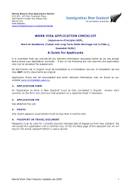 Ideas Of Certificate Of Incumbency Sample For Your Certificate Of