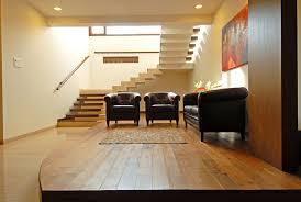 a duplex home designed by interior designers in bangalore