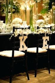 western wedding decoration ideas centerpiece stuff post
